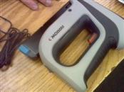 ARROW DYNAMIC SOLUTIONS Nailer/Stapler T50DCD